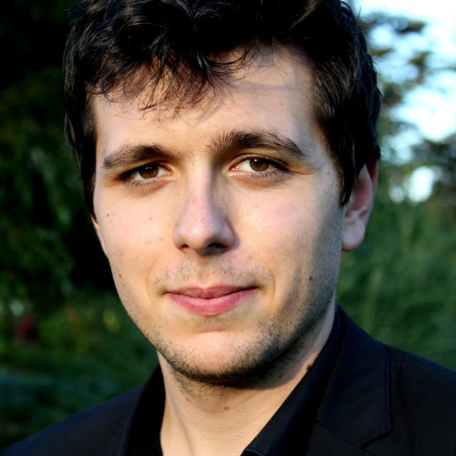 Christopher Gibert's avatar