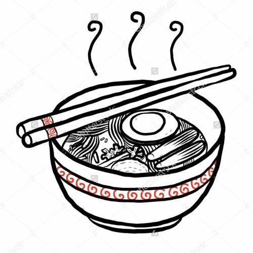 noodle soup's avatar