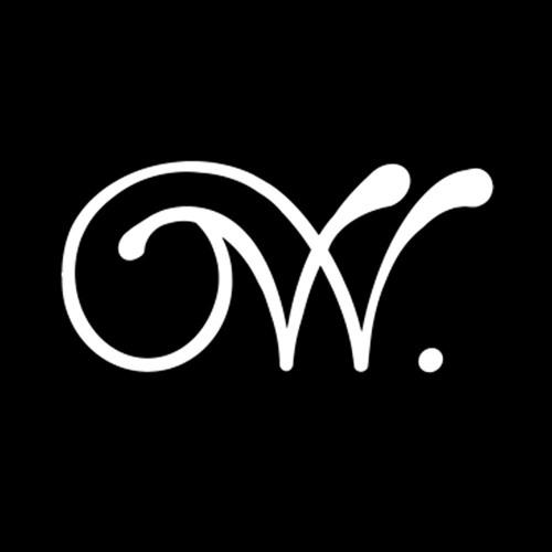 Oskar Webrell's avatar