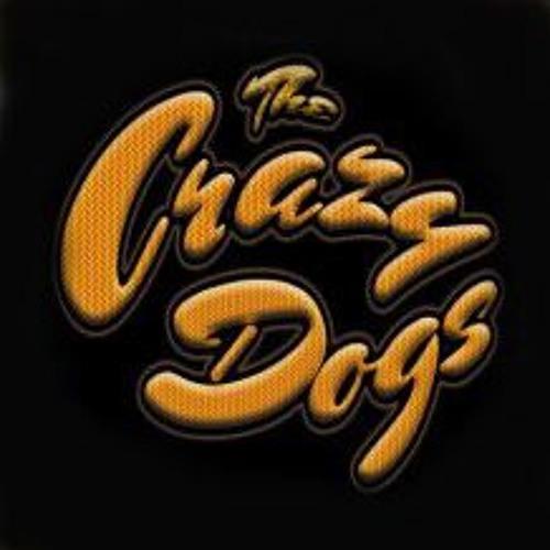 TheCrazyDogs's avatar