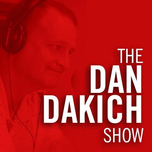111015 MikeAdams-DanDakich