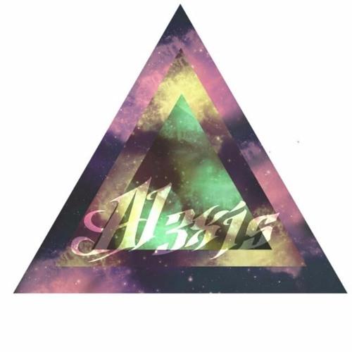 Alexis Daza's avatar