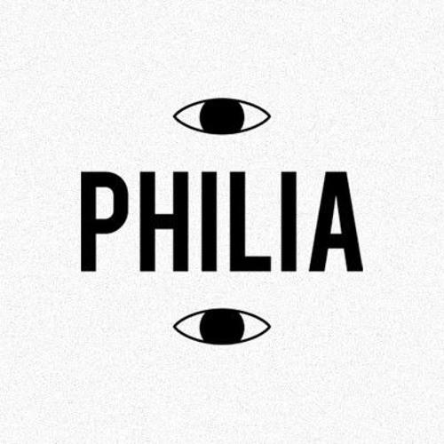 Philia's avatar