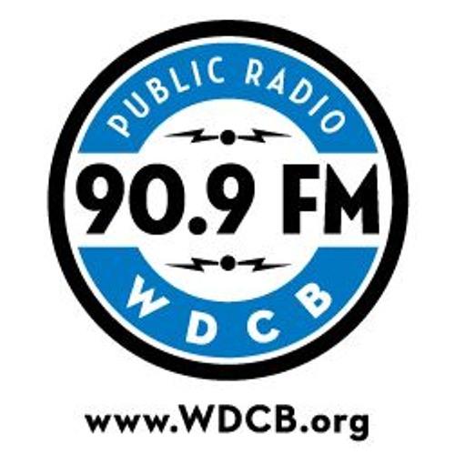 WDCB 90.9 FM's avatar