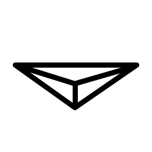 Dragons Eye Recordings's avatar