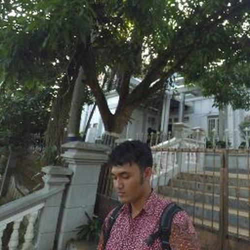 Devtapra Bisnis's avatar