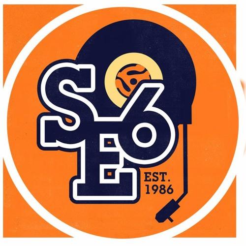 SinceEighty6's avatar