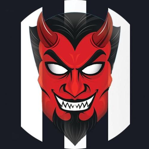 Sam Saibeni's avatar