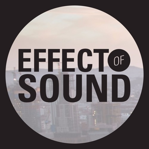 EFFECT OF SOUND's avatar