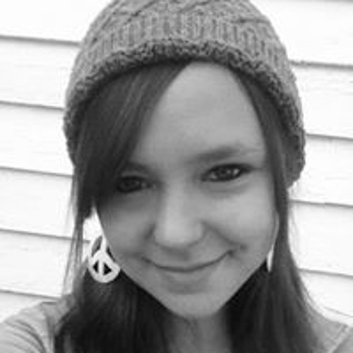 Taneisha Cattnach's avatar