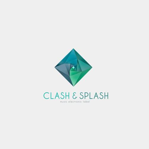 CLASH&SPLASH's avatar