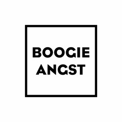 Boogie Angst
