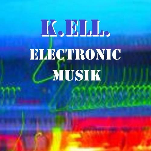 K.ELL.'s avatar