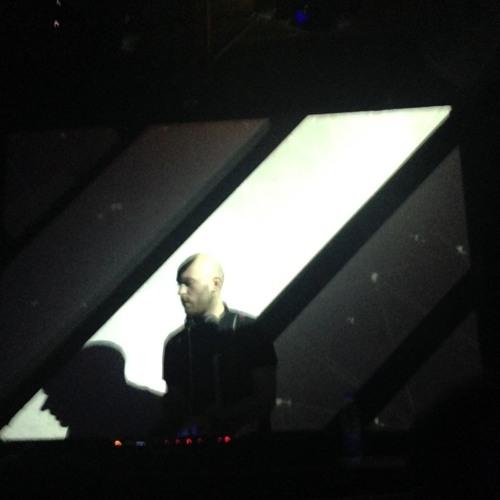 martov's avatar