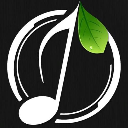 JompaMusic Records's avatar