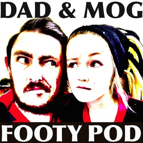Dad&Mog's avatar