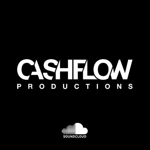 CASHFLOW PRODUCTIONS's avatar