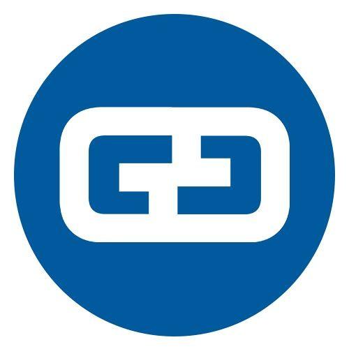 GG Digital Project's avatar