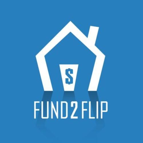 Fund2Flip's avatar