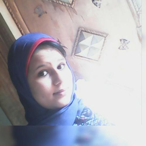 NoRa BaKr's avatar