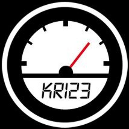 Krise's avatar