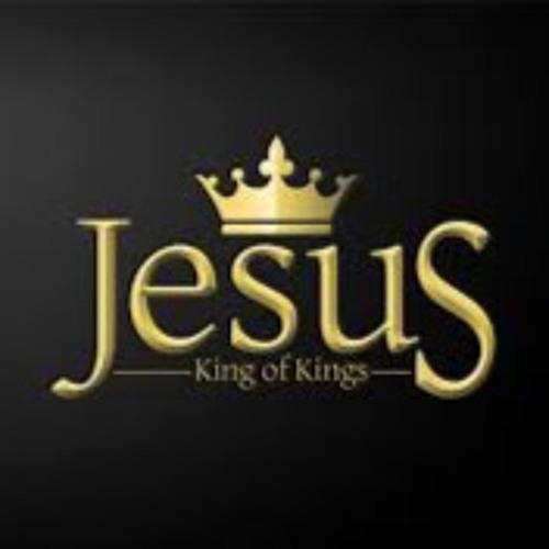 KingOfKingz's avatar