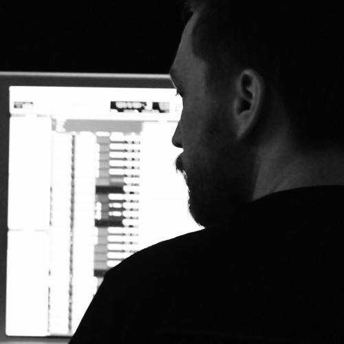 Sivert Henriksen's avatar