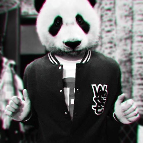 checkDJ's avatar