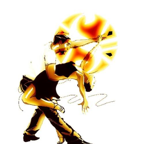 Solatin's avatar
