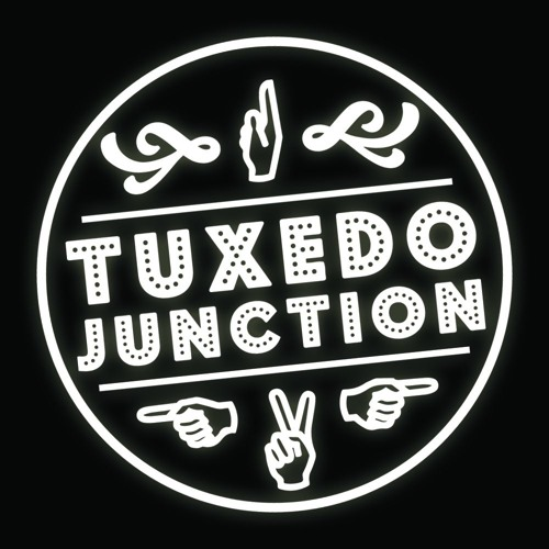 Tuxedo Junction's avatar