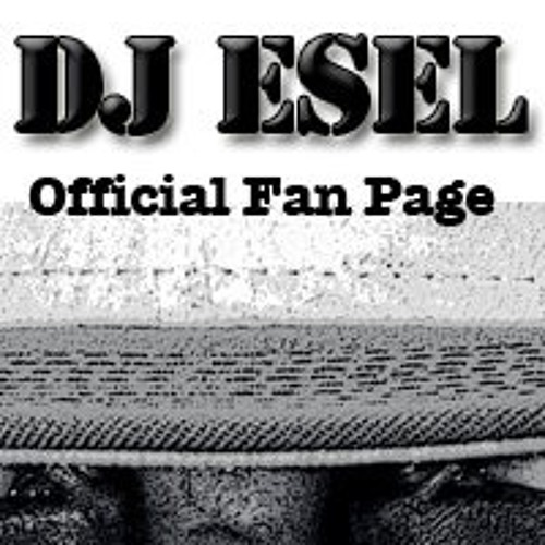 Dj_Esel_In_The_Mix's avatar