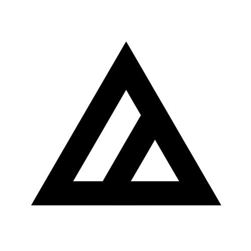 Adubtion Live Dub's avatar