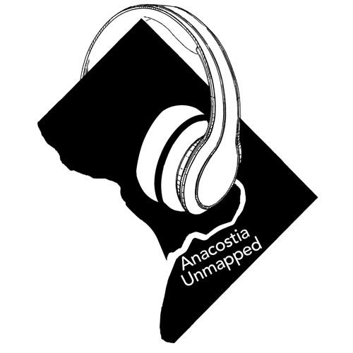 AnacostiaUnmapped's avatar