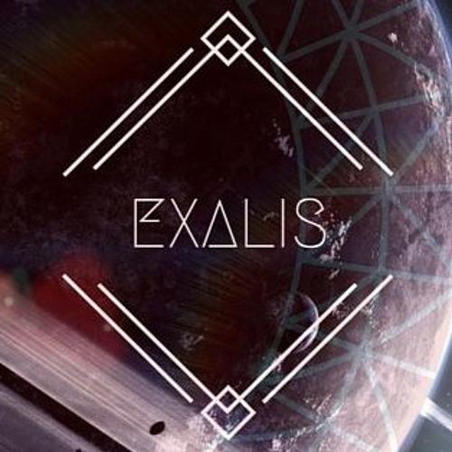 Exalis's avatar