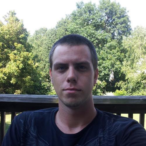 Kyle Robertson's avatar