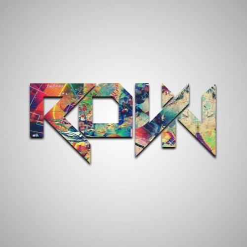 RDVN's avatar