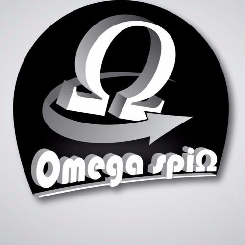 Omega Spin's avatar