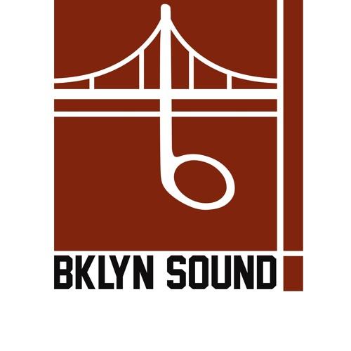 BKLYN Sound's avatar