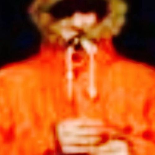 krawallchuck's avatar
