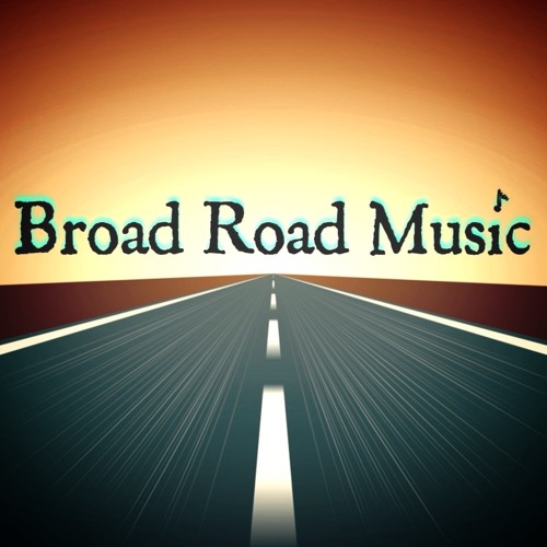 BroadRoadMusic's avatar