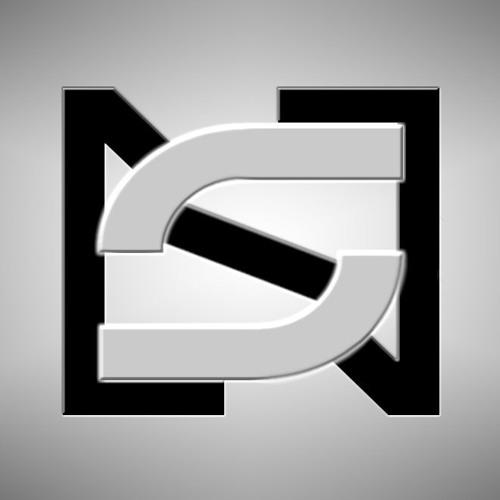 DJ Novals's avatar