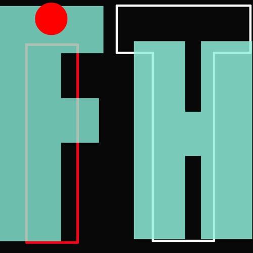 FITH's avatar