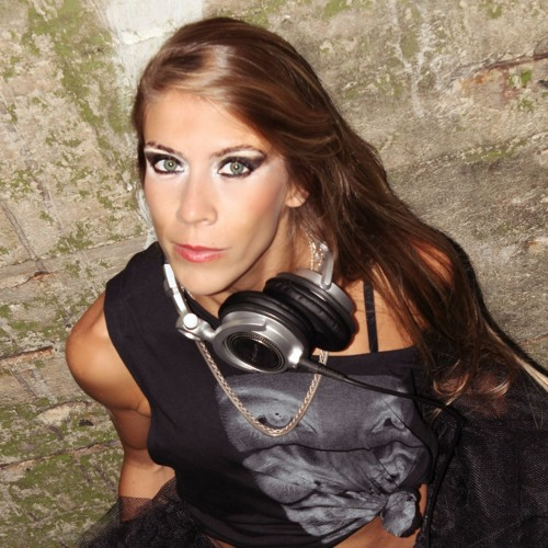 Dj Glau Moledo's avatar