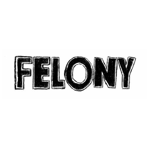 wearefelony's avatar
