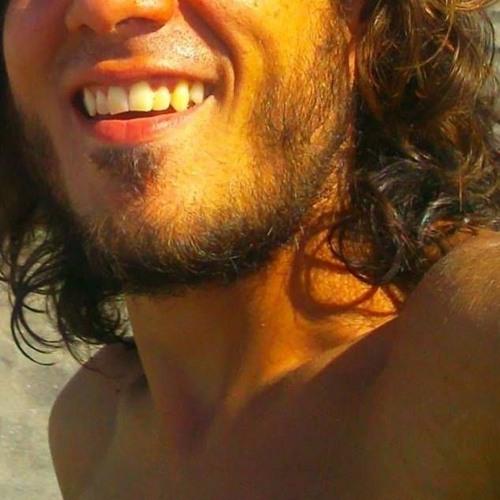 Iken López's avatar