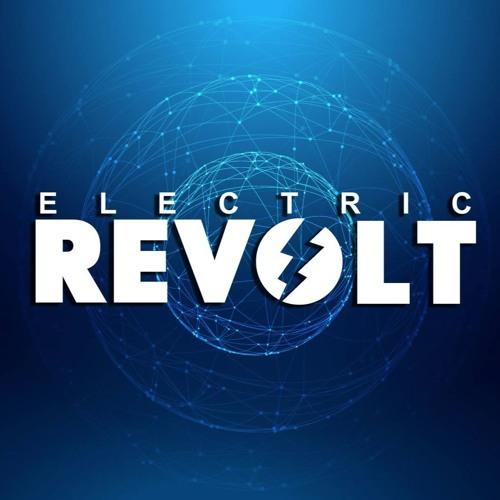 electric revolt's avatar