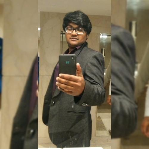 Aayush Bhardwaj(Honey)'s avatar
