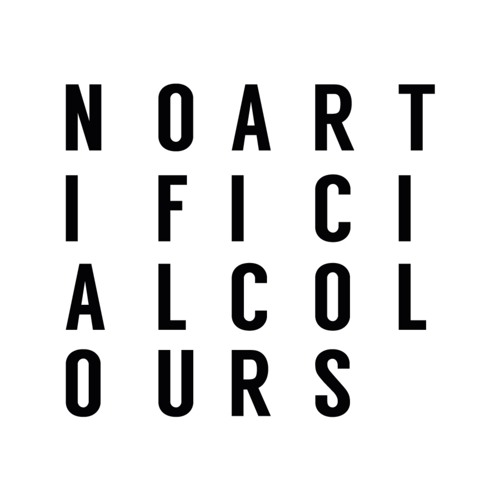 No Artificial Colours's avatar