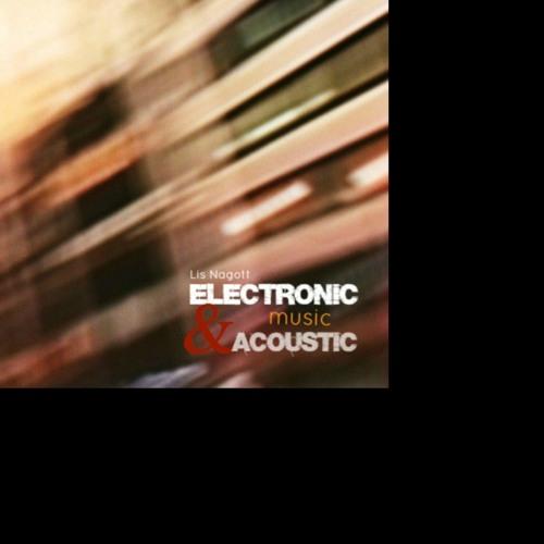 Lis Nagott (Electronic only)'s avatar