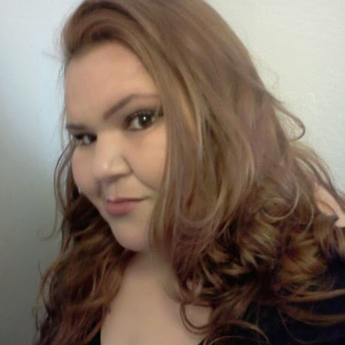 cheroky sesma's avatar